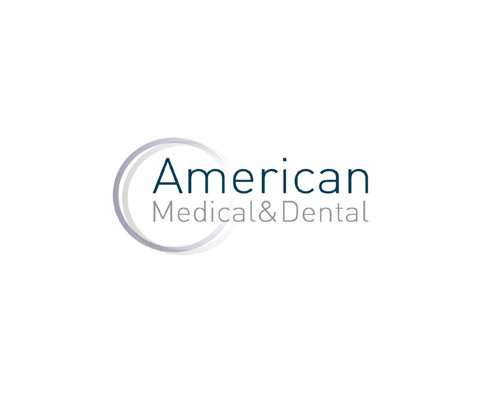 American Medical & Dental