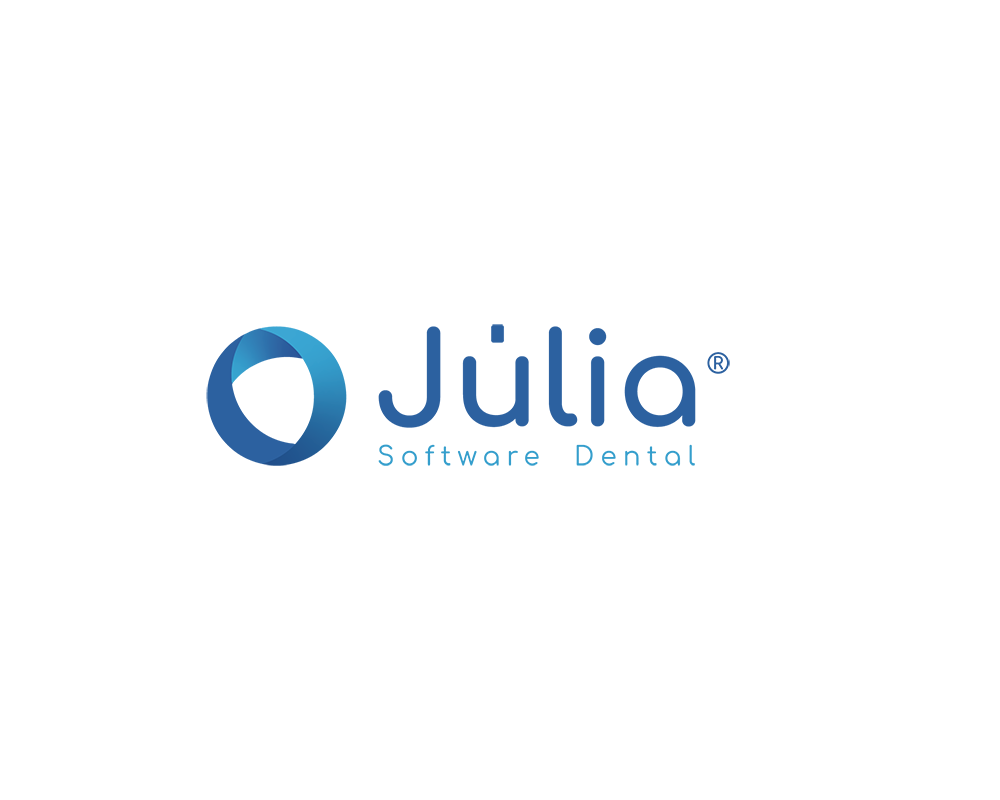 Julia Software Dental