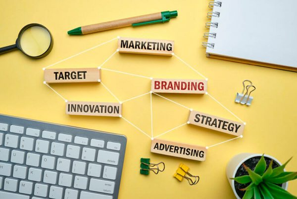 plan de marketing empresa